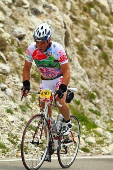Fitty Valparola 2011
