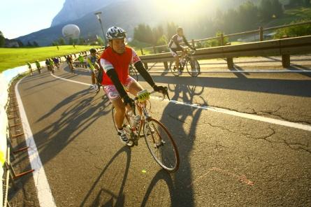 Fitty Maratona 2011