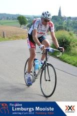 Limburgs Mooiste 2012