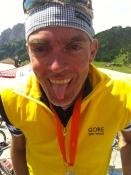 Maratona Ziel 2013